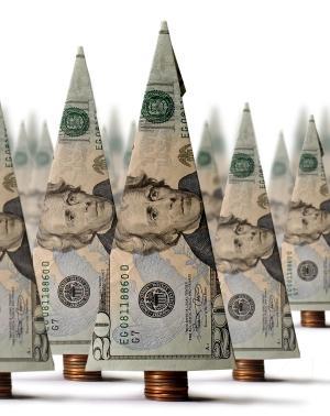 как да правя лесни пари