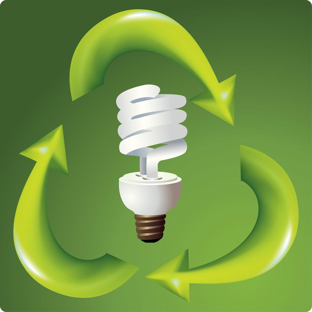 пестене на електроенергия