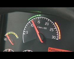 economic_driving