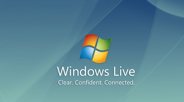 windows_live