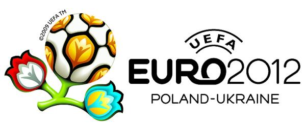 euro-2012-official-logo