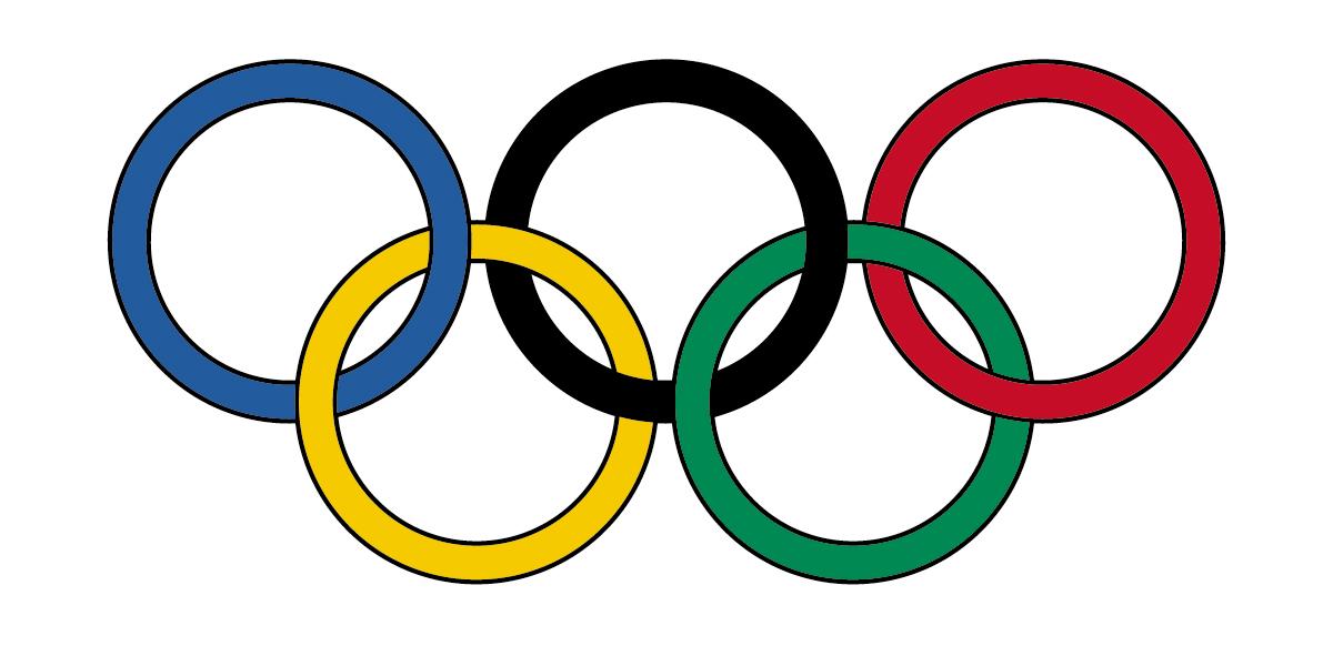 olimpic game