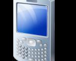 smart_phone_256