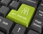 Търсене на работа - как