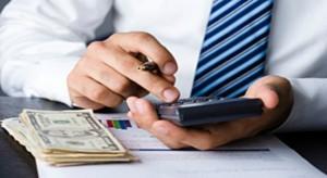 Избор на счетоводител за ЕТ, ООД или АД