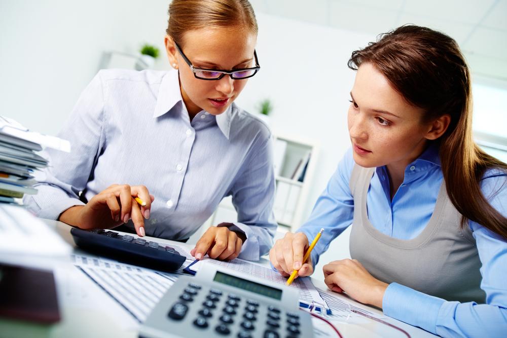 Счетоводни услуги и фирми