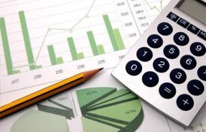 Счетоводство на ЕТ, АД или ООД