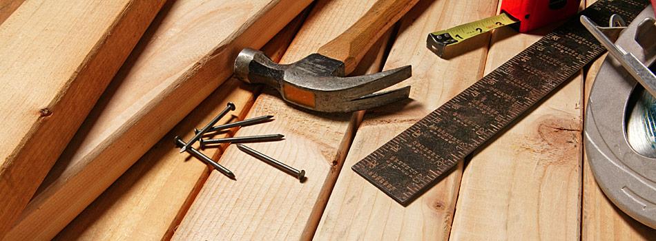 Домашен майстор  - отстраняване на повреди в дома - ВиК, електричество, ТЕЦ