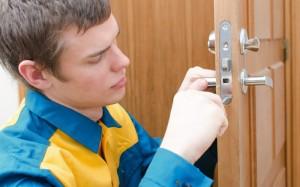 ключарска помощ по домовете