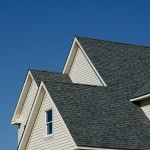 Материали ремонт покриви