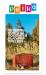 Книга: 50 места, които да посетите в България през 2015 г