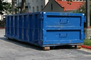 контейнери за смет