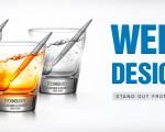 Поръчка на уебсайт и уеб услуги