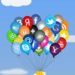 Популяризиране на уебсайт и SEP оптимизация