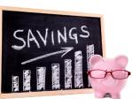 Оптимизация на бюджета