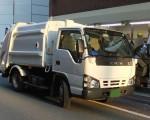 Извозване на отпадъци и смет - София, Варна, Пловдив, Стара Загора